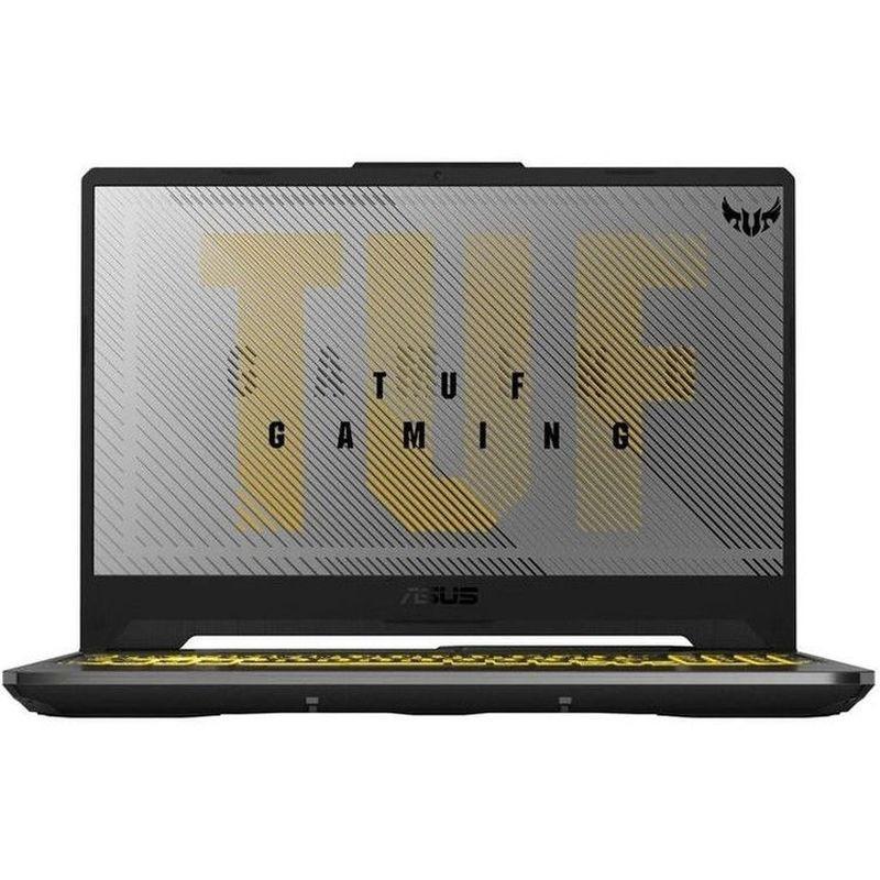 ASUS TUF Gaming F15 FX506LH-I565B6B