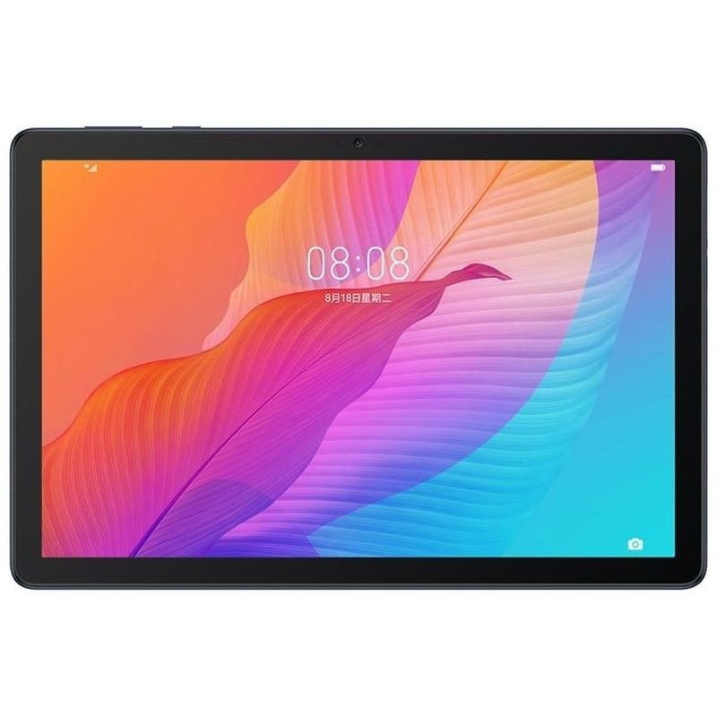Huawei MatePad T10s 32GB