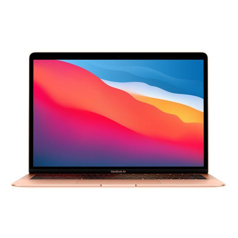 Apple Macbook Air 13 (2020)   Apple M1 Chip   512GB