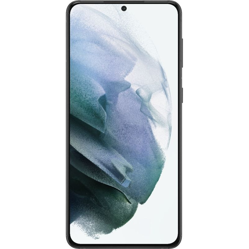 Samsung Galaxy S21 Plus 5G RAM 8GB ROM 128GB