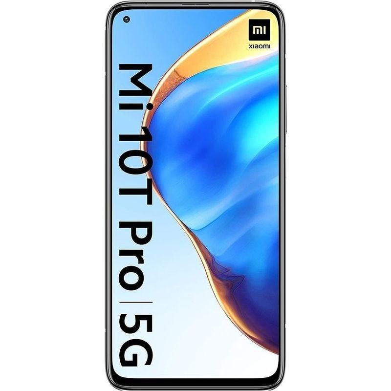 Xiaomi Mi 10T Pro RAM 8GB ROM 128GB