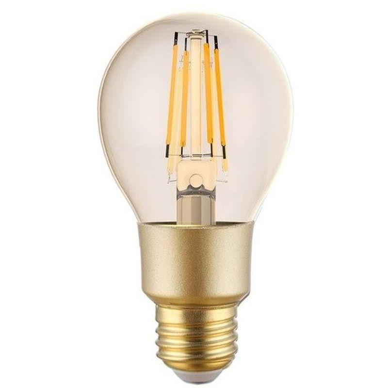 Den smart home Filament Bulb 6W A60