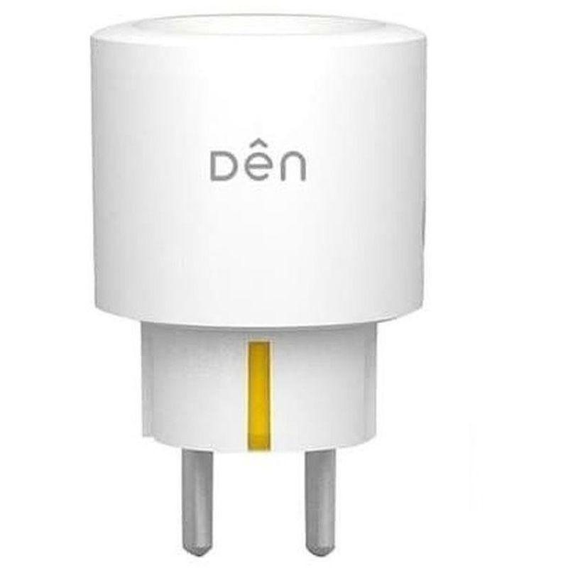 Den smart home Socket / Plug