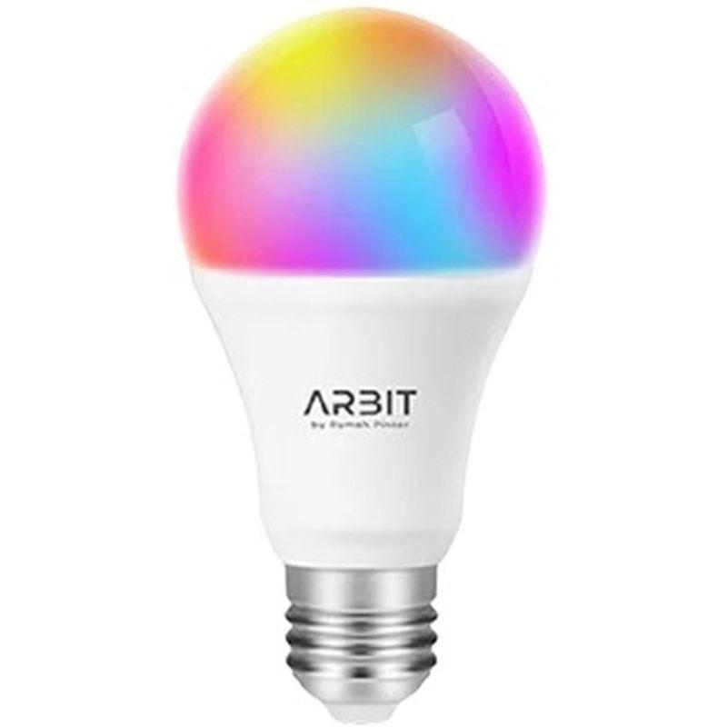 ARBIT LED 9W RGB