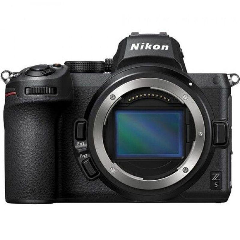 Nikon Z5 Body