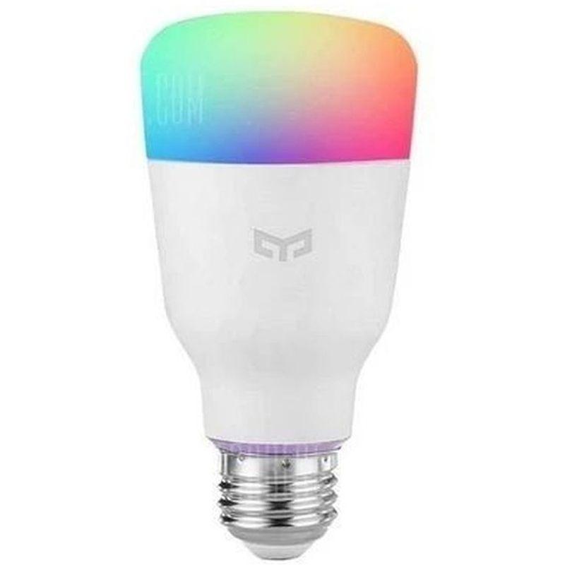 Yeelight Smart Bulb V2 10W
