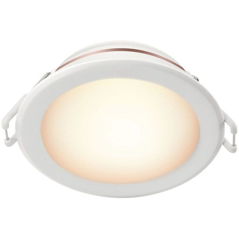 Philips Downlight 3.8W Tunable