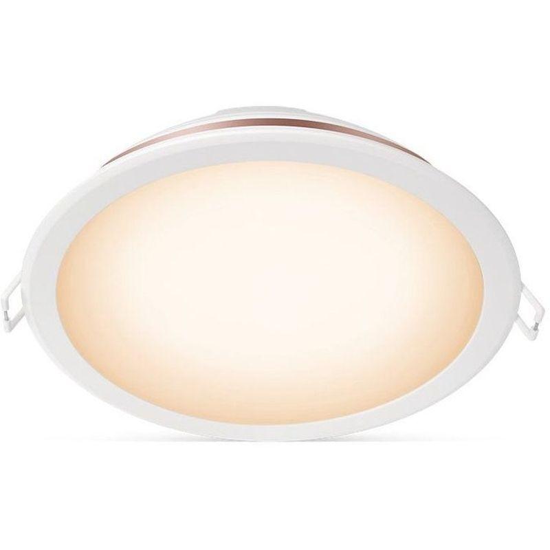 Philips Downlight 12.5W Tunable