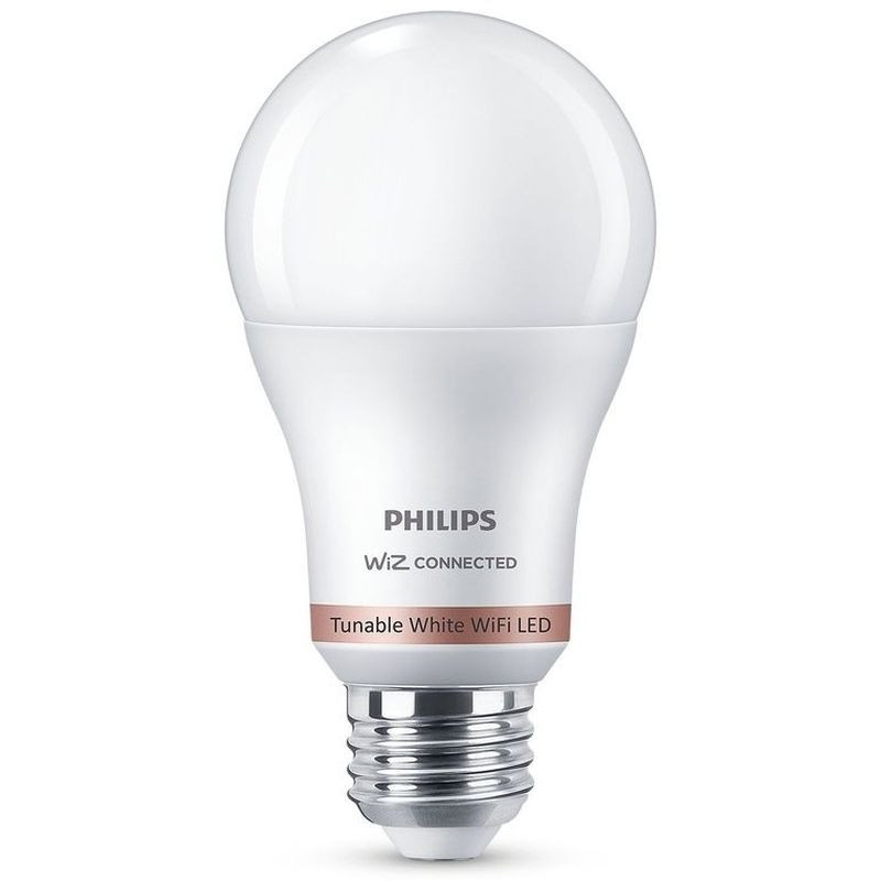 Philips LED 9W Tunable White