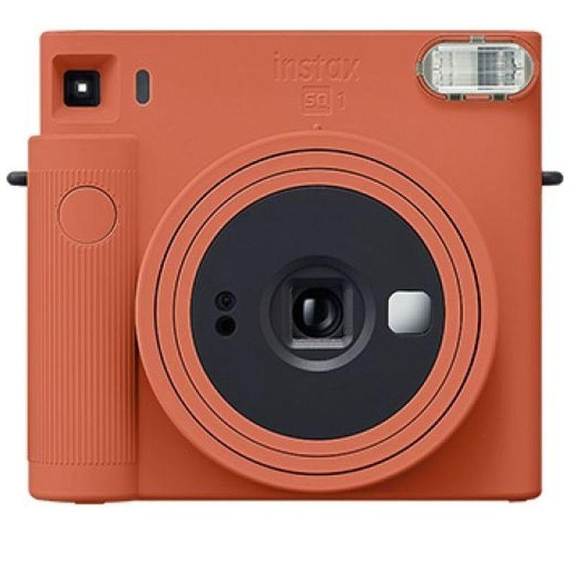 FujifilmInstax Square SQ1