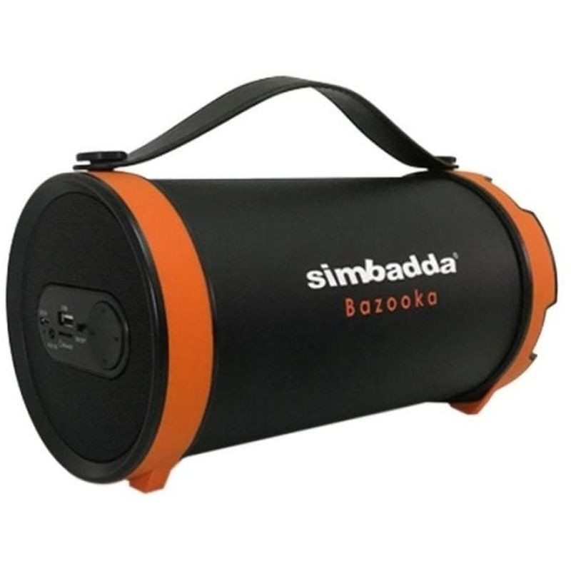 Simbadda CST-900N