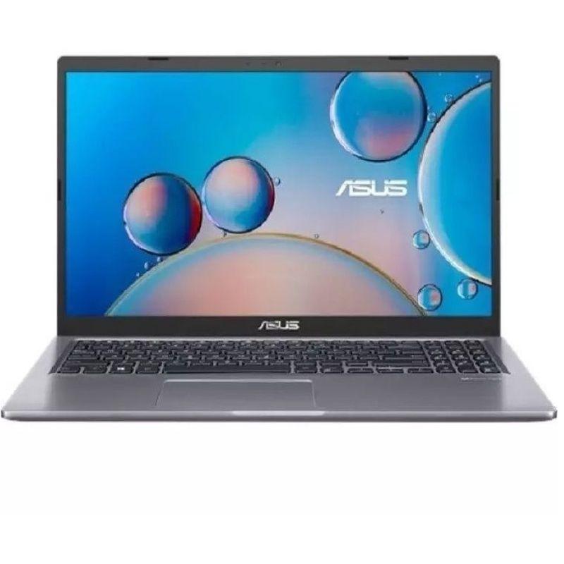 ASUS A516JA-HD3121 / HD3122