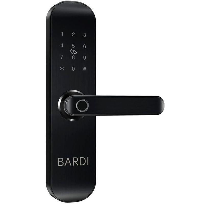 Bardi Smart Door Lock IP54