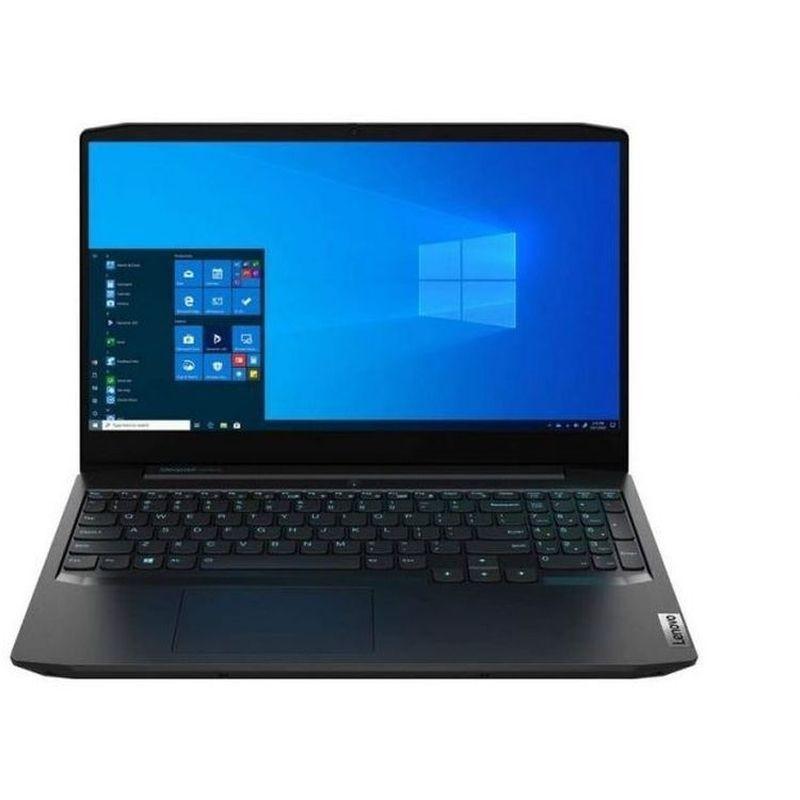 Lenovo IdeaPad Gaming 3 15ARH05-N1ID