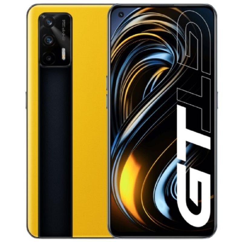 Realme GT 5G RAM 8GB ROM 128GB