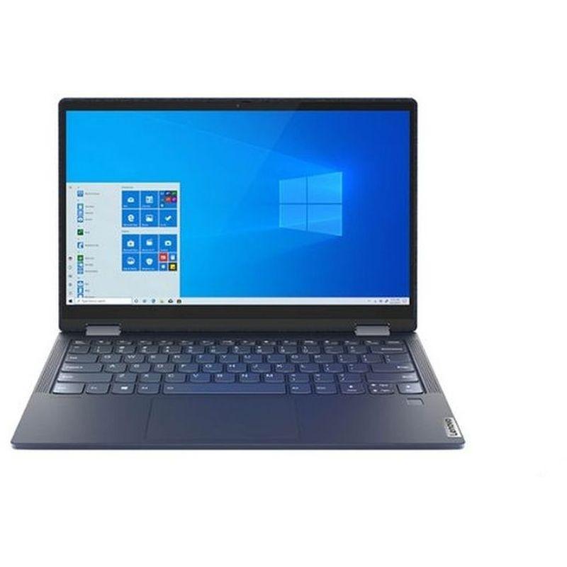 Lenovo Yoga 6 13ARE05-54ID