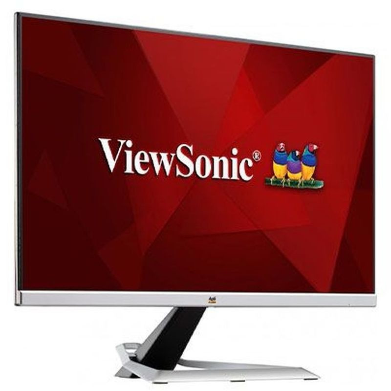 Viewsonic VX2481-MH