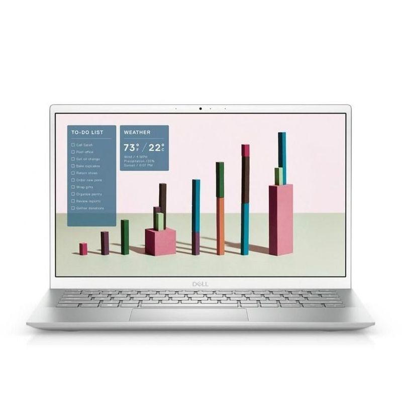 Dell Inspiron 13 5301   Core i7-1165G7