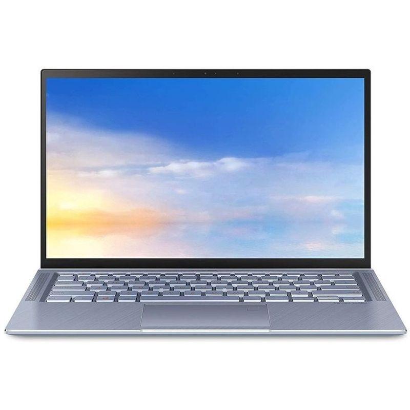 ASUS Zenbook 14 UX435EG-AI712SP