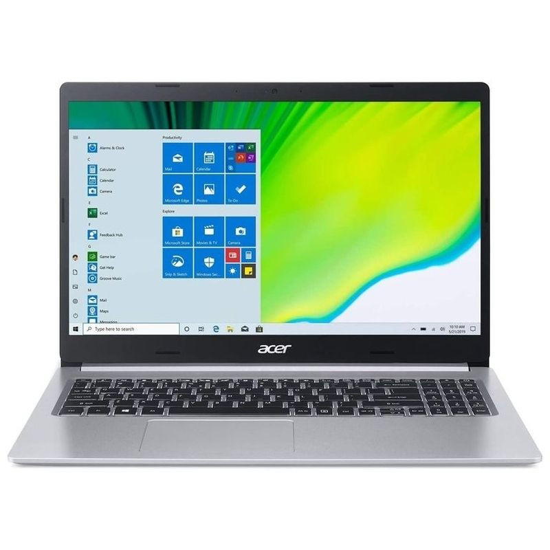 Acer Aspire 5 A515-44-R25N