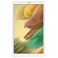 Samsung Galaxy Tab A7 Lite RAM 3GB ROM 32GB