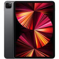 Apple iPad Pro 11 (2021) Wi-Fi 128GB