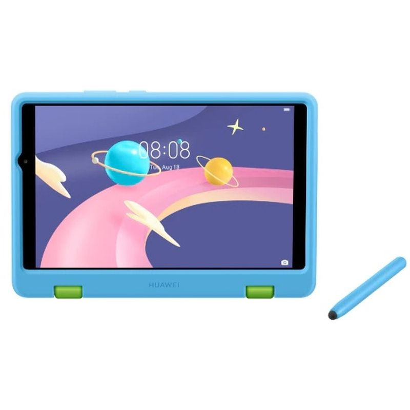 Huawei MatePad T10 Kids Edition RAM 2GB ROM 32GB