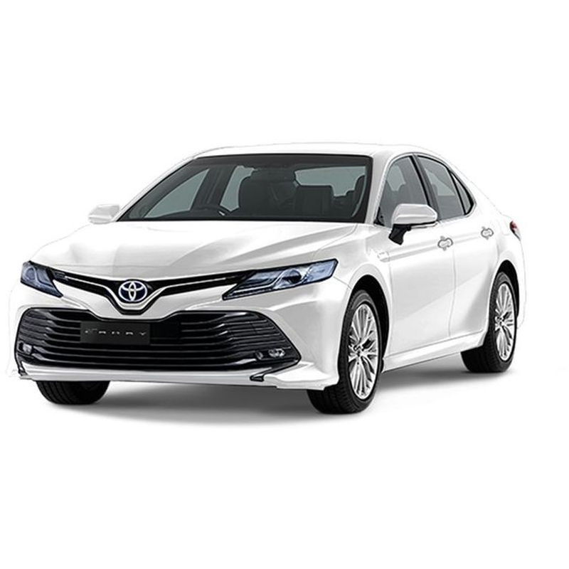 Toyota Camry 2.5 G A / T