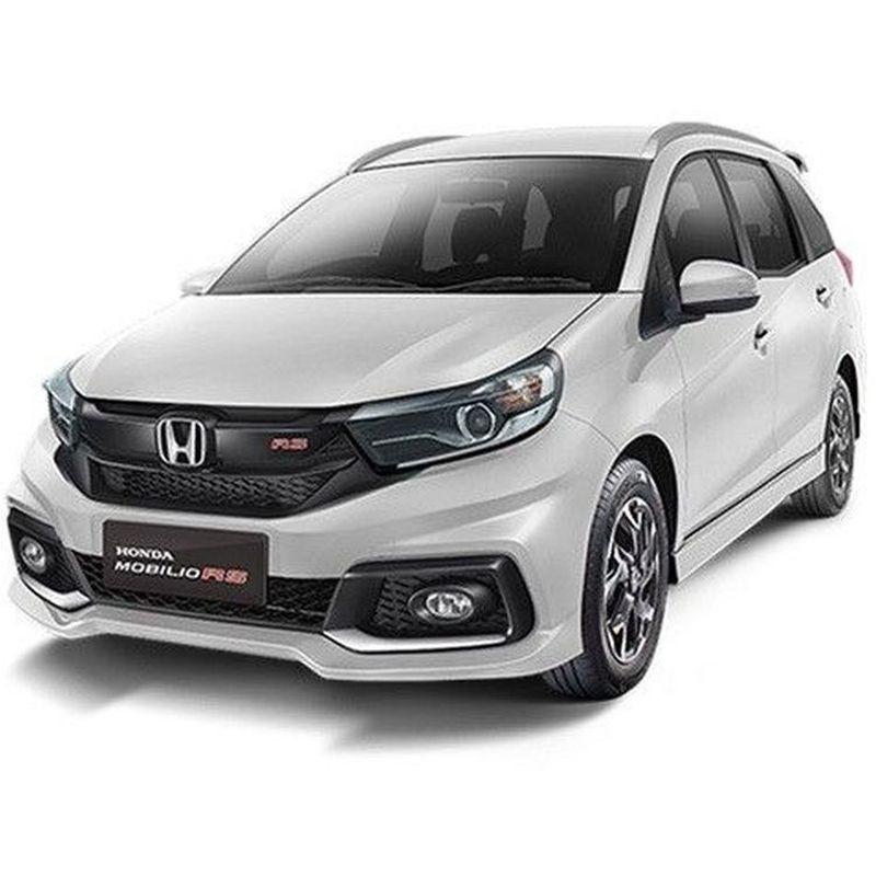 Honda New Mobilio S M / T