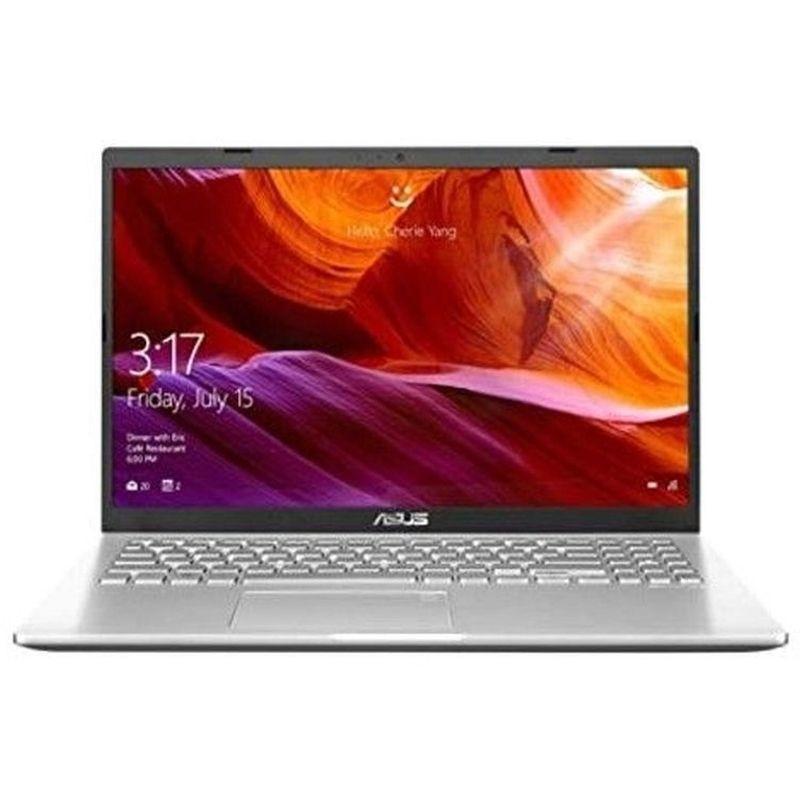 ASUS Vivobook A509MA-HD421 / HD422
