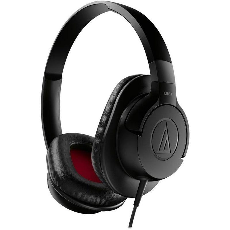 Audio-TechnicaATH-AX1IS