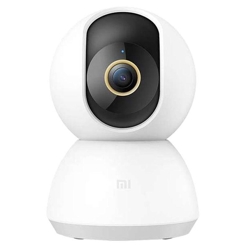 XiaomiMi 360 Home Security Camera 2K
