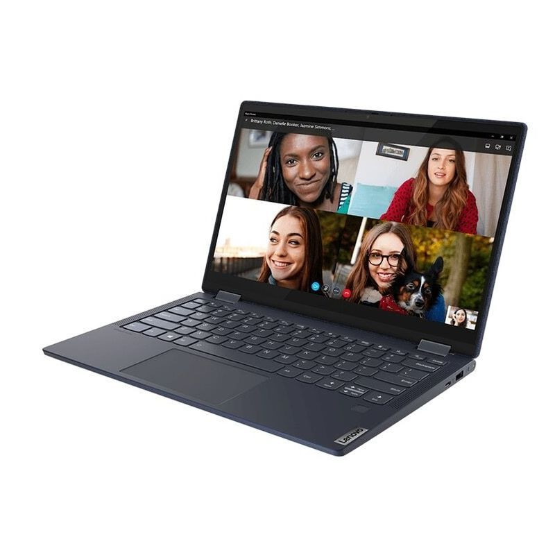 Lenovo Yoga 6 13ALC6-2GID