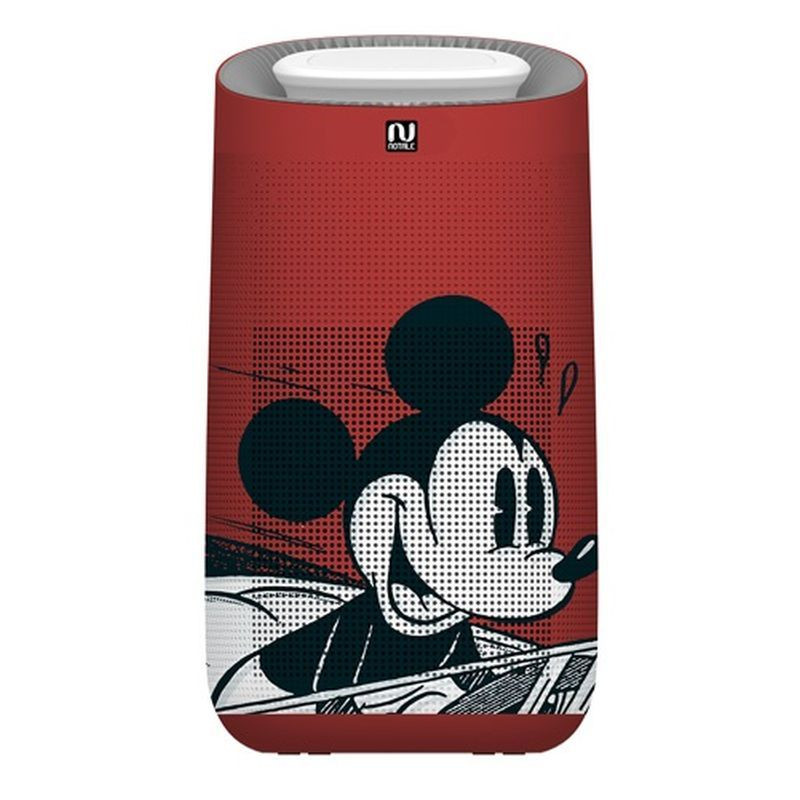 Notale Disney Mickey Edition