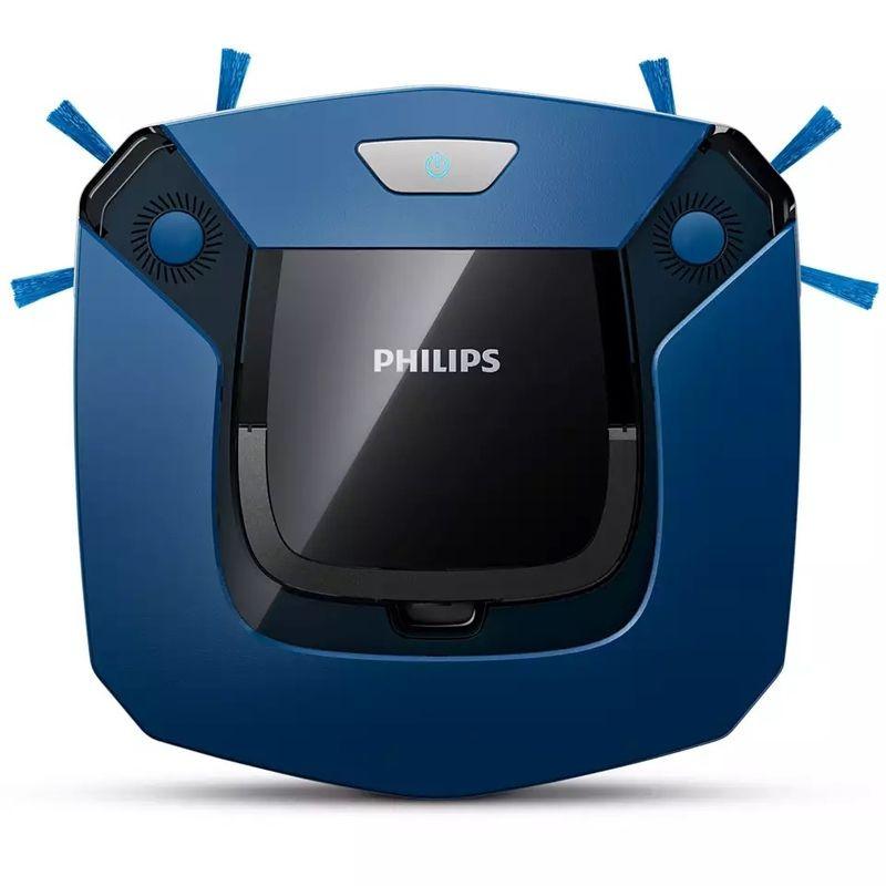 PhilipsSmartPro Easy