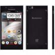 Lenovo IdeaPhone K900 16GB