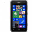 Nokia Lumia 625 ROM 8GB