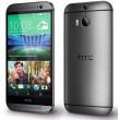 HTC One M8 RAM 2GB ROM 16GB