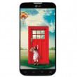 LG L70 Dual D325 RAM 1GB ROM 4GB