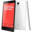 Xiaomi Redmi Note RAM 1GB
