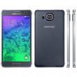 Samsung Galaxy Alpha SM-G850 RAM 2GB ROM 32GB