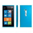 Nokia Lumia 530 ROM 4GB