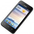Huawei Ascend Y330 ROM 4GB