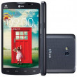 LG L80 Dual D380 RAM 1GB ROM 4GB