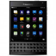 BlackBerry Passport RAM 3GB ROM 32GB