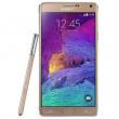 Samsung Galaxy Note 4 N910C RAM 3GB ROM 32GB