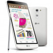 LG G3 Stylus D690 RAM 1GB ROM 8GB