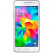 Samsung Galaxy Grand Prime SM-G530H RAM 1GB ROM 8GB