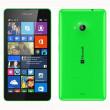Microsoft Lumia 535 RAM 1GB ROM 8GB