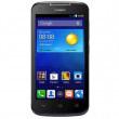 Huawei Ascend Y520 ROM 4GB